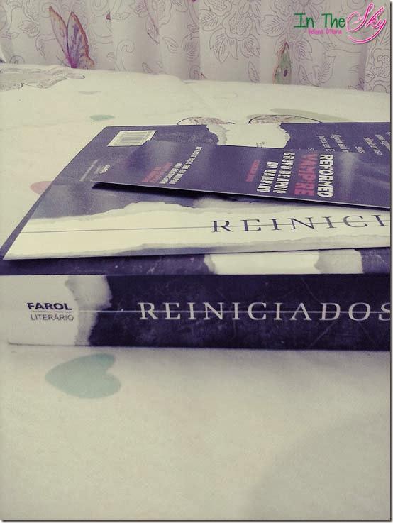 reiniciados_01