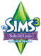 The Sims 3 Suítes de Luxo
