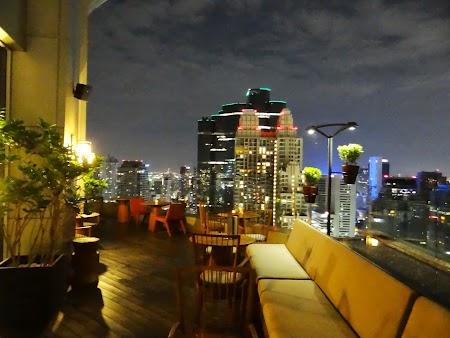31. Anantara Sathorn Bangkok.JPG