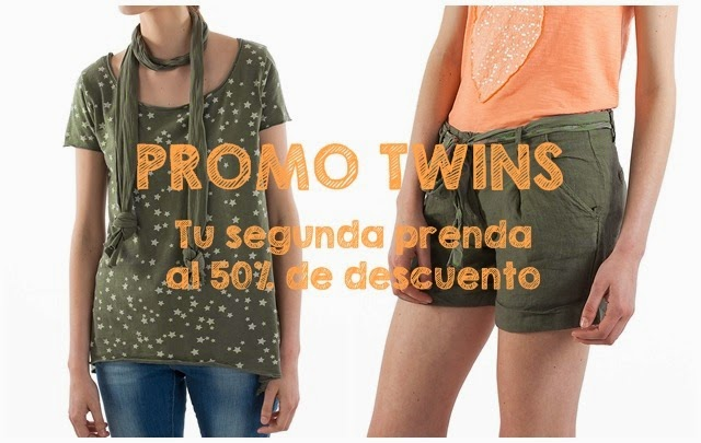 PROMO TWINS 01