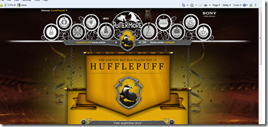 pottermore3