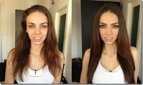 makeup-magic-055