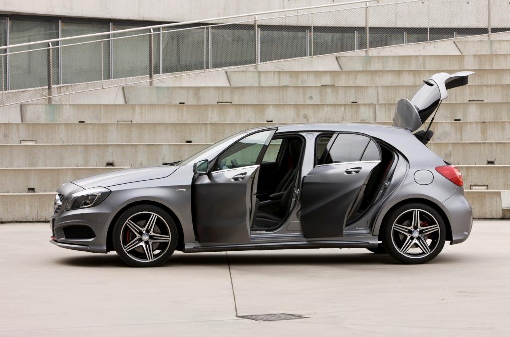 2013-Mercedes-A-Class-22.jpg?imgmax=1800