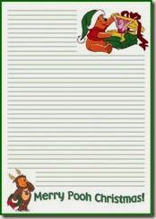 letterina-di-babbo-natale-con-winnie-pooh