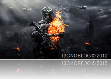 bf3_till_death_do_us_part_2_wp_by_spectresinistre-d4di71x