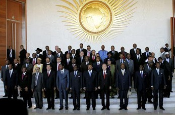 reuters_african_summit_29jan12_eng_480