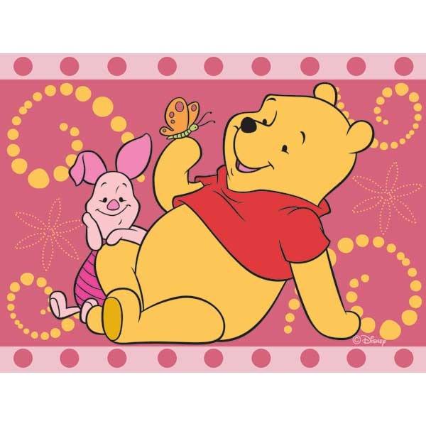 pooh-disney-clipart-free-7