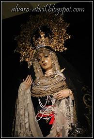 dolores-almeria-restauracion-triduo-2011-alvaro-abril-(3).jpg