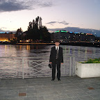 Poseta Goran jun 2007 (52).JPG