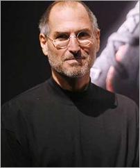 Steve_Jobs_300