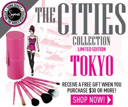 WB_11Nov_11-21_CitiesCollectionLaunch_Tokyo