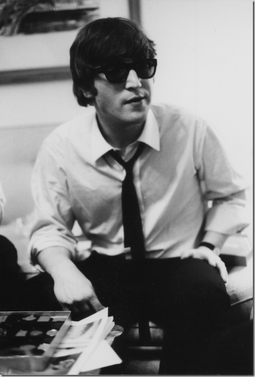bill-eppridge-beatles-1