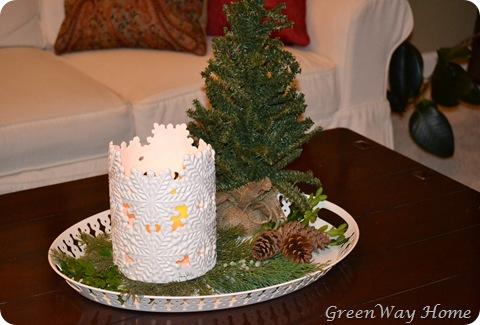 Holiday Decor 003