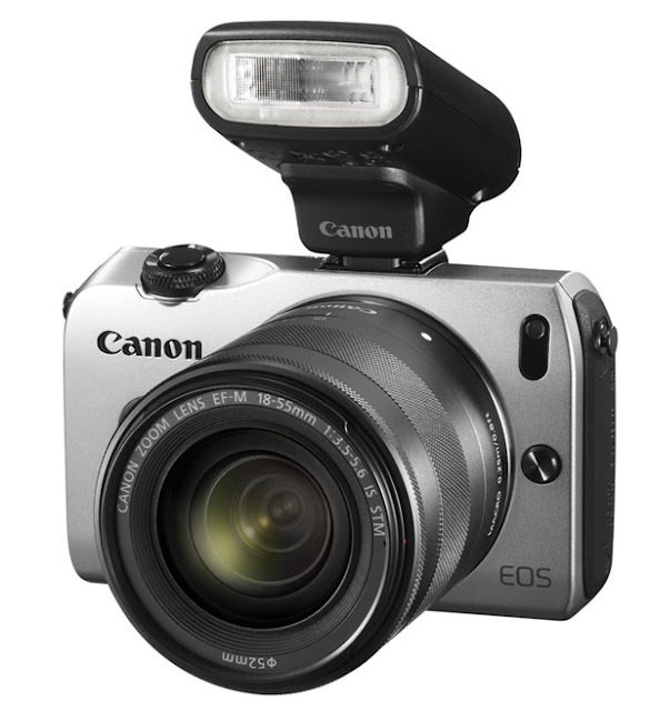 canon -eos-m-05-terapixel.jpg
