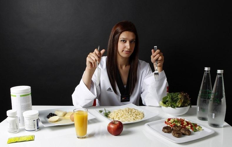 olymipians-diet-7