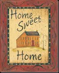 jo-moulton-home-sweet-home