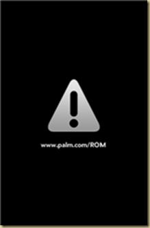 webosdoctor_alertscreen