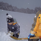 雪合戦0166.jpg