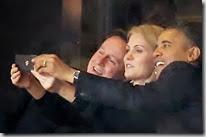 Leadership-selfie