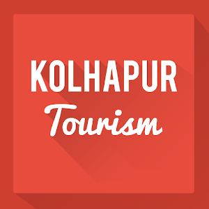 Kolhapur Tourism Android Apps On Google Play