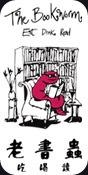 logo_thebookworm