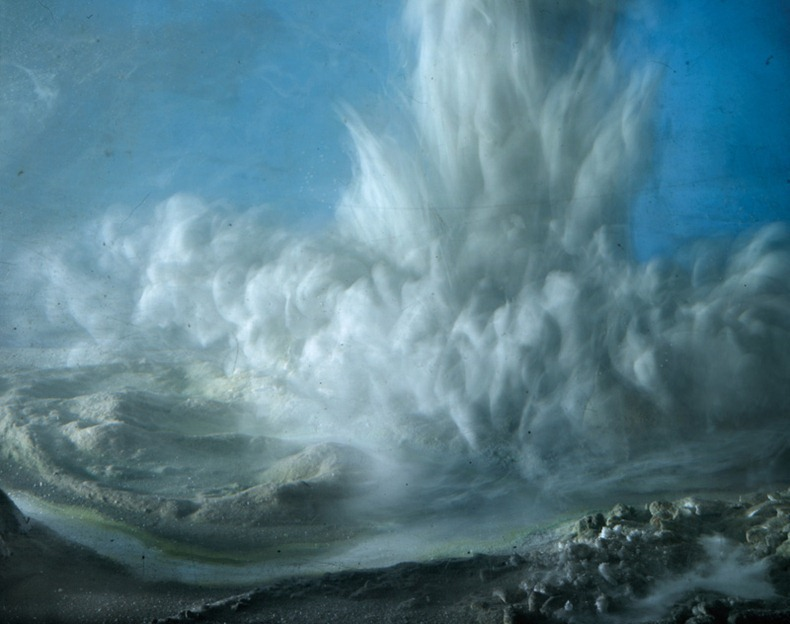 kim-keever12