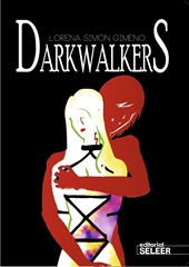 Darkwalkers (3)