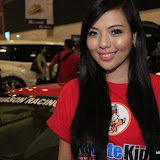 hot import nights manila models (157).JPG