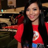 hot import nights manila models (157).JPG