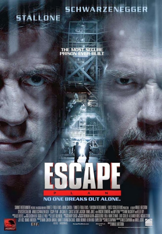 escape_plan_poster-2