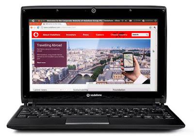 20 milioni di nuovi PC con Ubuntu nel 2012