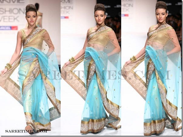 Designer_Payal_Kapoor_Saree_Collection (2)