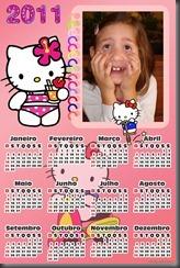 calendarioInes