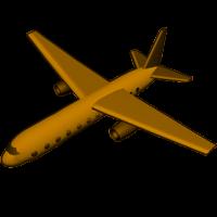 Descubrir tours. Info vuelos