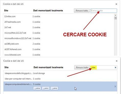 cookie-su-chrome