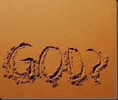 Ateísmo_God2