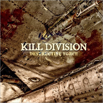 KillDivision_DestructiveForce
