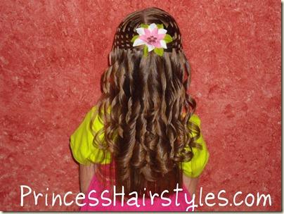 curls_ringlets