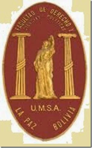 Convocatorias UMSA 2014