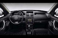 Dacia-Duster-11.jpg