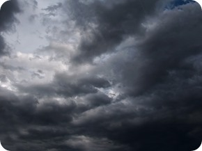 stormy_sky_stock_2_by_night_fate_stock