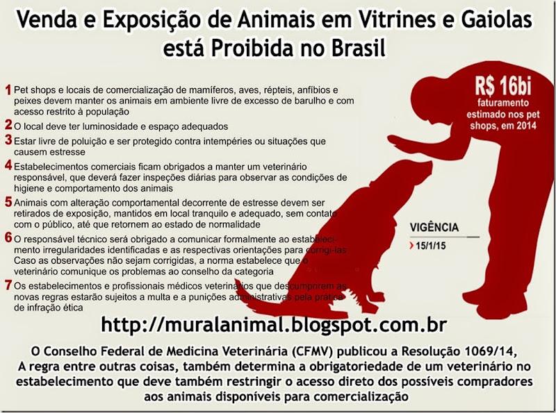 regra_venda_animais