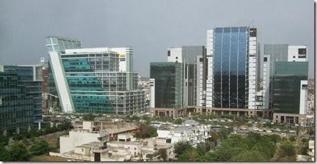 gurgaon-1