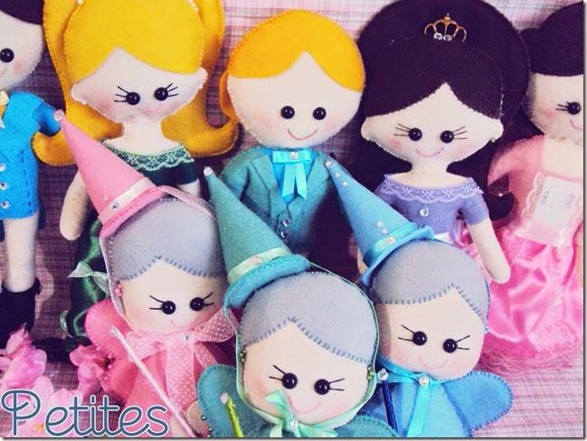 princesa sofia_01