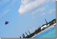 Bahamas12Meacham 598