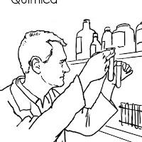 quimica.jpg