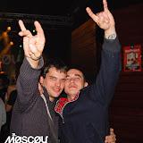 2012-12-14-women-night-agatha-pher-luxury-moscou-133