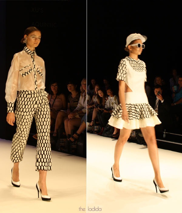 MBFWA Raffles International Showcase - Gabriel Lee (4)