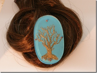 zz-brass-hairclips20120509-c-2