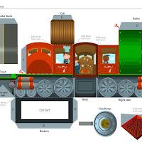 trem maquina.JPG